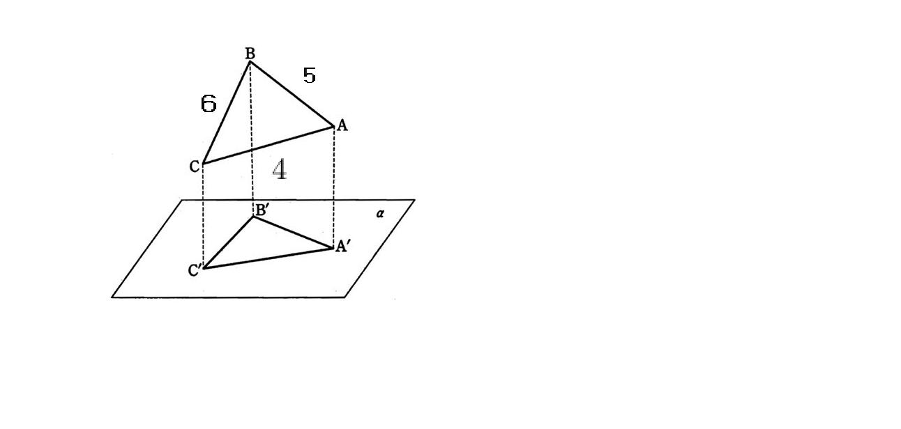 30d58718-3e96-468d-bfcd-fb4594a2e739456.
