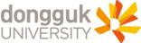 dongguk UNIVERSITY 동국대학교