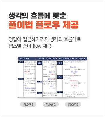 http://img.mimacstudy.com/FRONT/guhae/list_service02.jpg