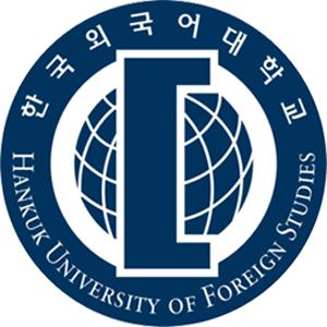 rare-한국외국어대학교