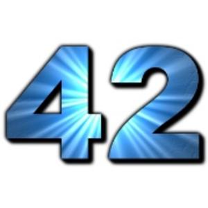 rare-42