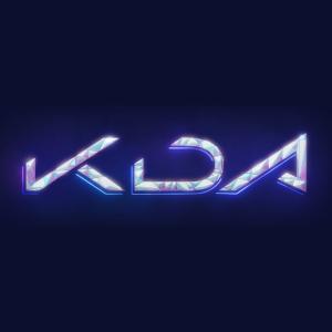 rare-K/DA