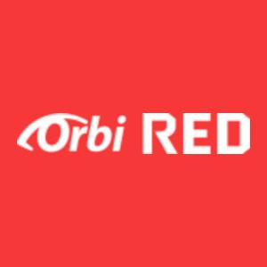 rare-Orbi Red