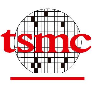 rare-TSMC