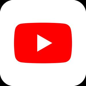 rare-Youtube