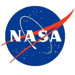 rare-NASA