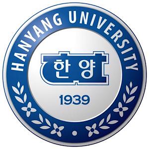 rare-한양대학교