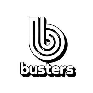 rare-버스터즈