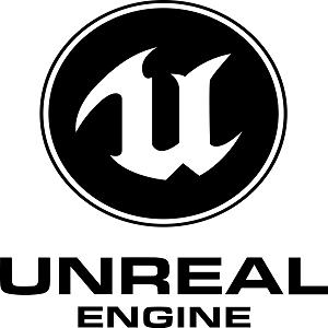 rare-언리얼 ENGINE