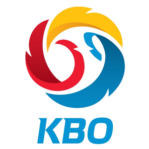 rare-KBO 리그