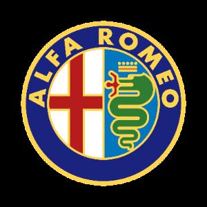 rare-AlfaRomeo
