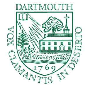 rare-Dartmouth