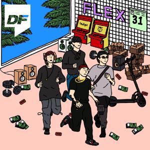 rare-FLEX