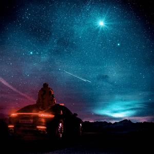 rare-meteor