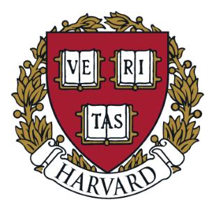 rare-Harvard