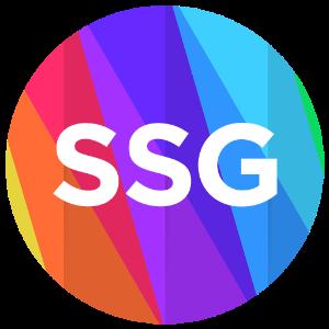 rare-SSG