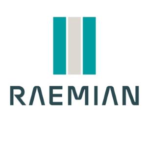 rare-RAEMIAN