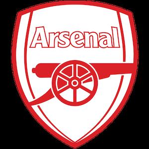 rare-Arsenal FC