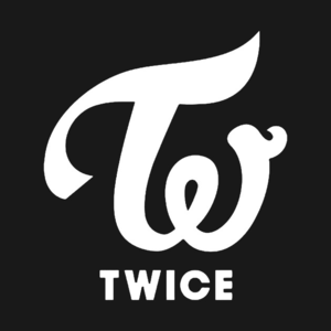 rare-TWICE