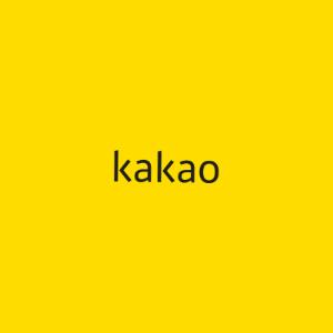 rare-카카오