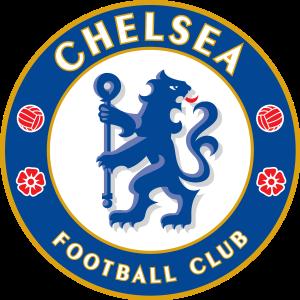 rare-CHELSEA FC