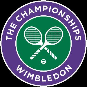 rare-Wimbledon