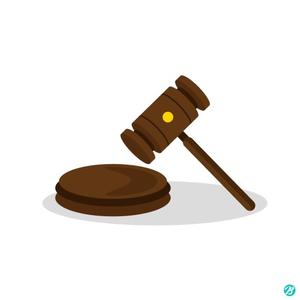 rare-판사봉