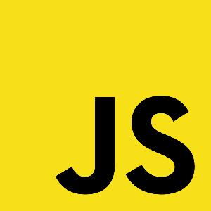rare-Javascript