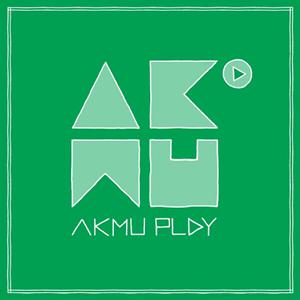 rare-AKMU