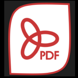 rare-PDF