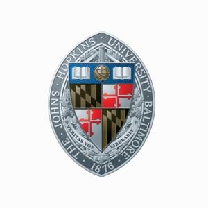 rare-존스홉킨스 대학