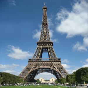 rare-프랑스 파리