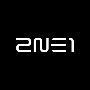 rare-2NE1