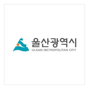 rare-울산광역시