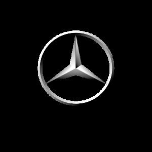 rare-Benz
