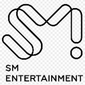 rare-SM Ent.