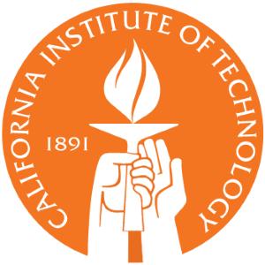 rare-Caltech