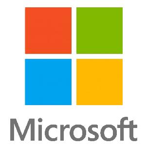 rare-Microsoft
