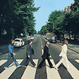 rare-abbey road
