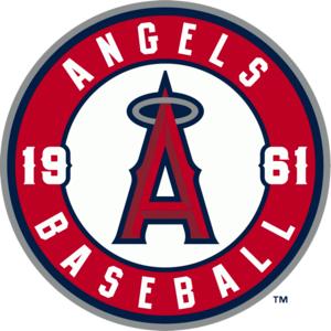 rare-LA ANGELS