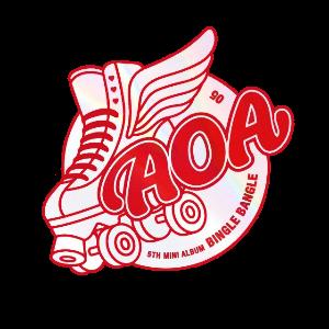 rare-AOA