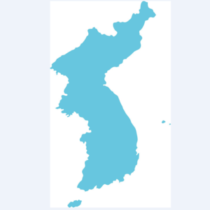 rare-통일 신한국