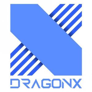 rare-DRX