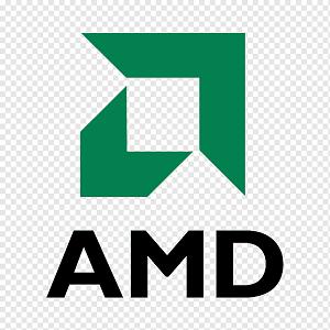 rare-AMD