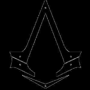 rare-Ass'creed