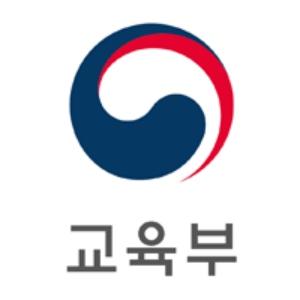 rare-대한민국 교육부