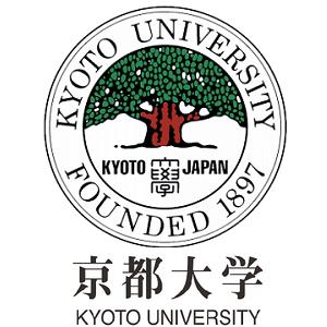 rare-KYOTO Univ