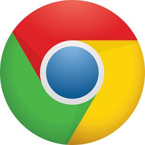 rare-Chrome