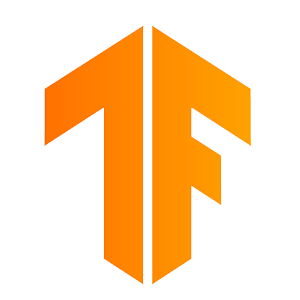 rare-TensorFlow