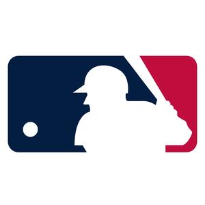 rare-MLB